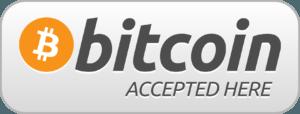 Bitcoin accepted à Las Vegas